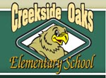 creekside-oaks school logo