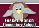 foskett ranch school logo